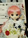 Dolls1903_3