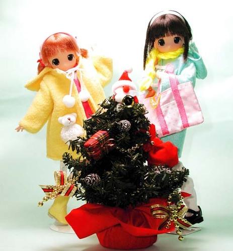 17:メリークリスマス!