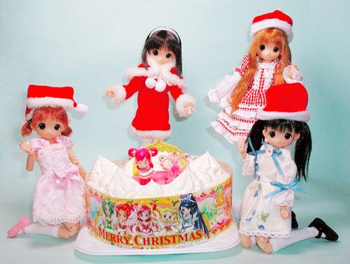 192:MerryChristmas!2007
